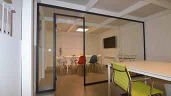 studio architettura a Milano