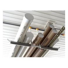 Garage Ceiling Storage - Garageflex