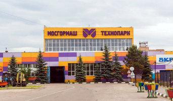 Проведение энергоаудита здания в Москве