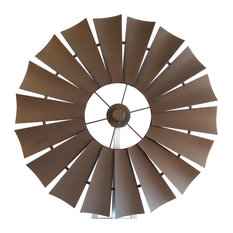 Unique Celing Fans unique ceiling fans | houzz