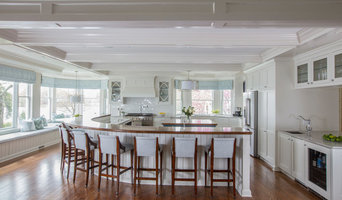 Eastern Shore Project