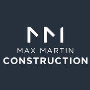 Max Martin Constructions foto