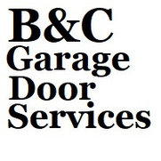 B&C Garage Doors LLC's photo