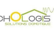 Photo de TechÔLogis