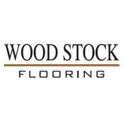 Wood Stock Flooring's photo