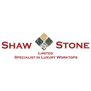 Foto de Shaw Stone Ltd