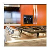 Foto de Appliance Company