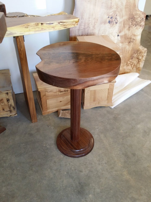Heirloom Inventory For Sale Reclaimed Wood Furniture
