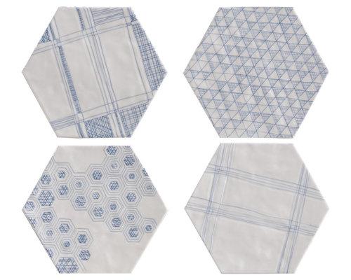 ME1820SM - Wall & Floor Tiles