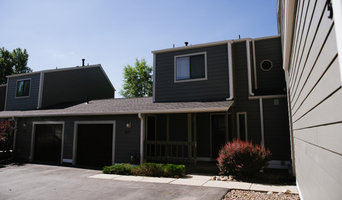 Multi-Family Roofing & Siding