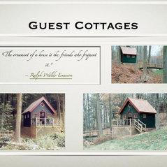 Tiny Houses Inc Putnam Valley Ny Us 10579