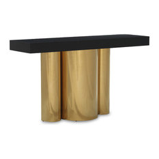 - Contents ID Rockwell console - Console Tables