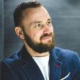 Gary Fullwood Designed Living's profile photo