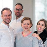 Foto von myadele online GmbH