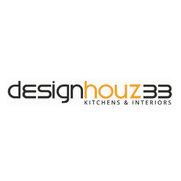 Stormer Designs's photo