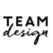 Фото пользователя Team Design