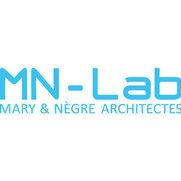 Photo de MN-Lab Architectes