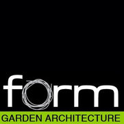 FORM garden architecture's photo