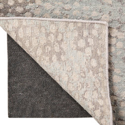 Contemporary Rug Pads by Jaipur Living