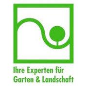Foto von VGL Bayern e. V.
