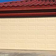 Foto de American Veteran Garage Doors