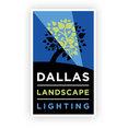 Dallas Landscape Lighting's profile photo
