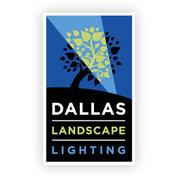 Dallas Landscape Lighting Tx Us 75252