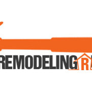 Remodeling R Us's photo