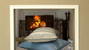 Biancheria da letto invernale