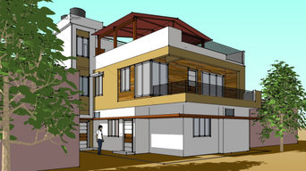 Rohits residence