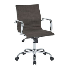 Office Chairs Houzz