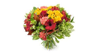 Flowers Fulham