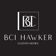 BCI Hawker's photo