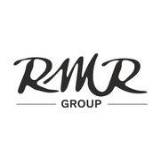 RMR Homes's photo