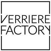 Photo de Verrière Factory
