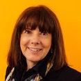 Ronnette Riley Architect's profile photo