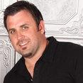Chad Zandstra Construction LLC's profile photo
