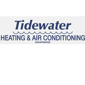 Foto de Tidewater Heating & Air Conditionin