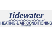 Tidewater Heating & Air Conditionin's photo