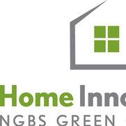 Foto de NGBS Green Certified