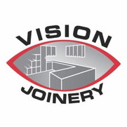 Vision Joinery's photo