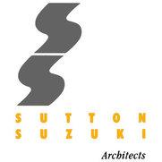 Sutton Suzuki Architects's photo