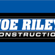 Joe Riley Construction's photo