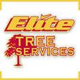 Elite Tree Serives's profile photo