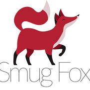 Smug Fox's photo