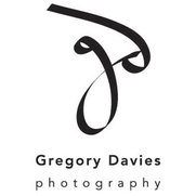 Gregory Davies Photography's photo