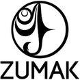 Foto de perfil de Zumak Architectural Woodwork Inc.