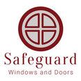 Safeguard Windows and Doors's profile photo