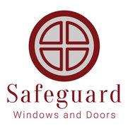 Safeguard Windows and Doors's photo