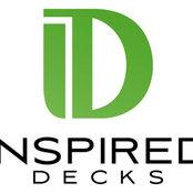 Inspired Decks LLC's photo